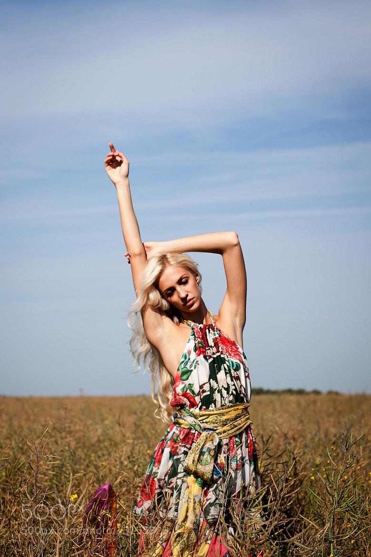 Photograph s.s. by Anastasiya Maltseva on 500px