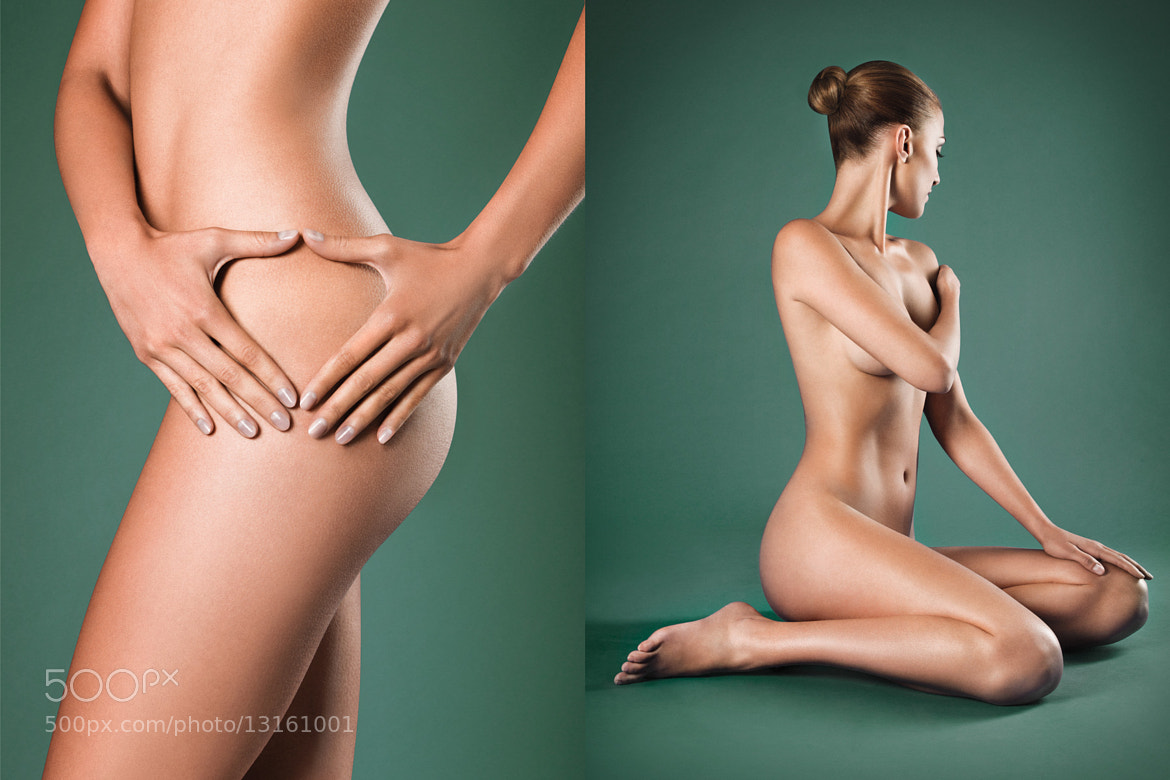 Photograph body by cyril lagel on 500px