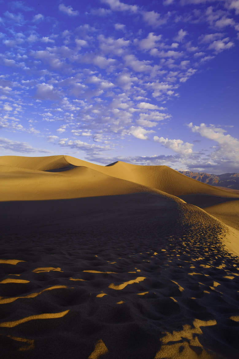 Photograph death valley by Michael Leggero on 500px