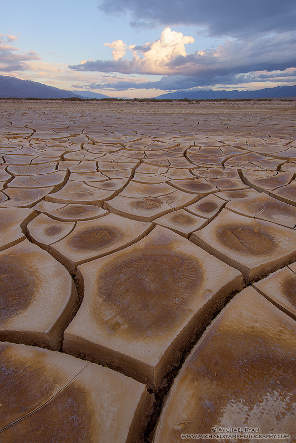 Desert Caramels by Michael Ryan on 500px.com