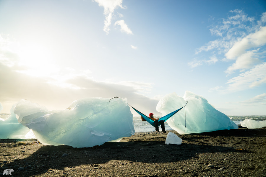 Chill by Chris  Burkard on 500px.com
