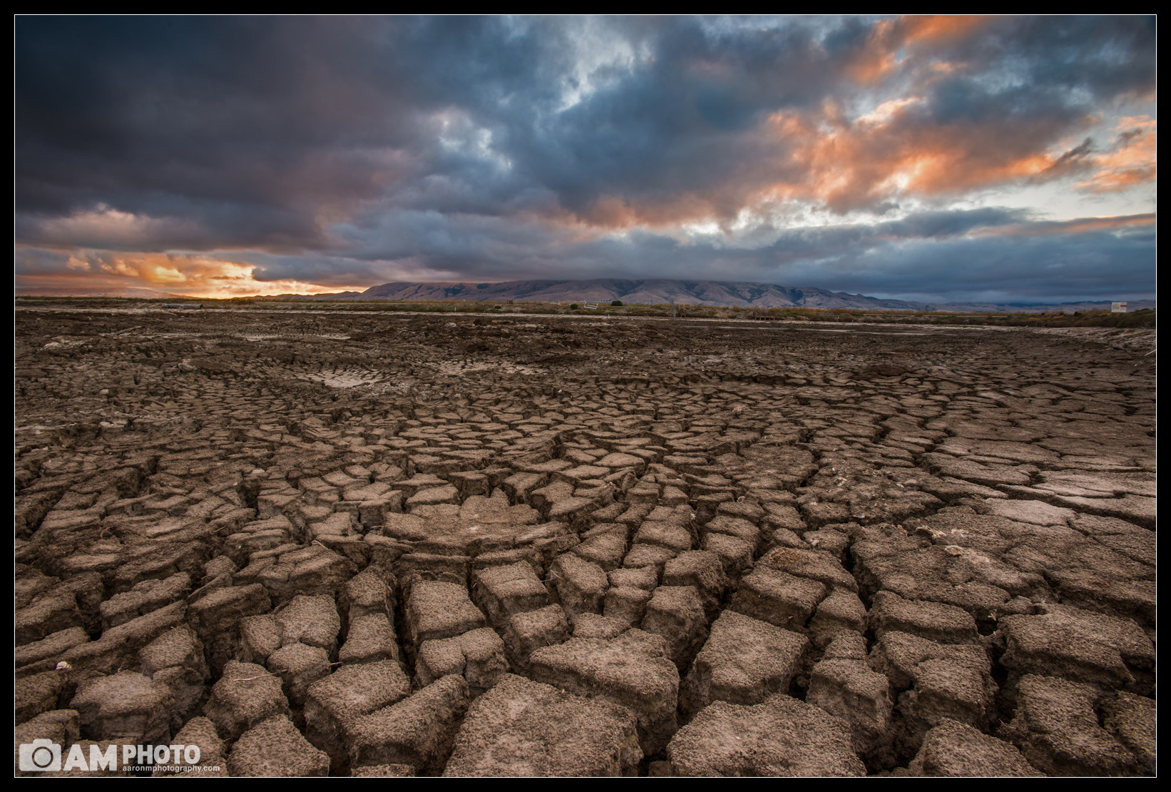 Photograph Thirsty by Aaron M on 500px