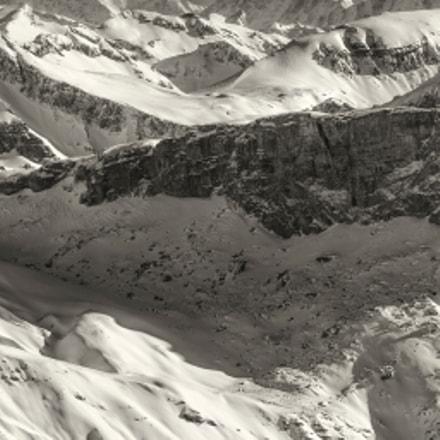 Alps (2)