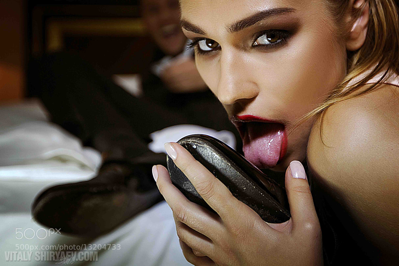 Photograph Untitled by Vitaly Shiryaev on 500px