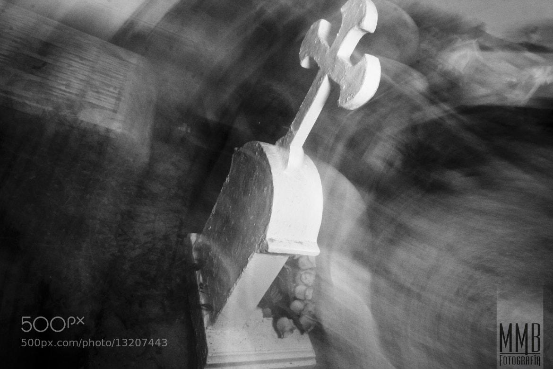 Photograph Souls by MMB Fotografía Adolfo Gris on 500px