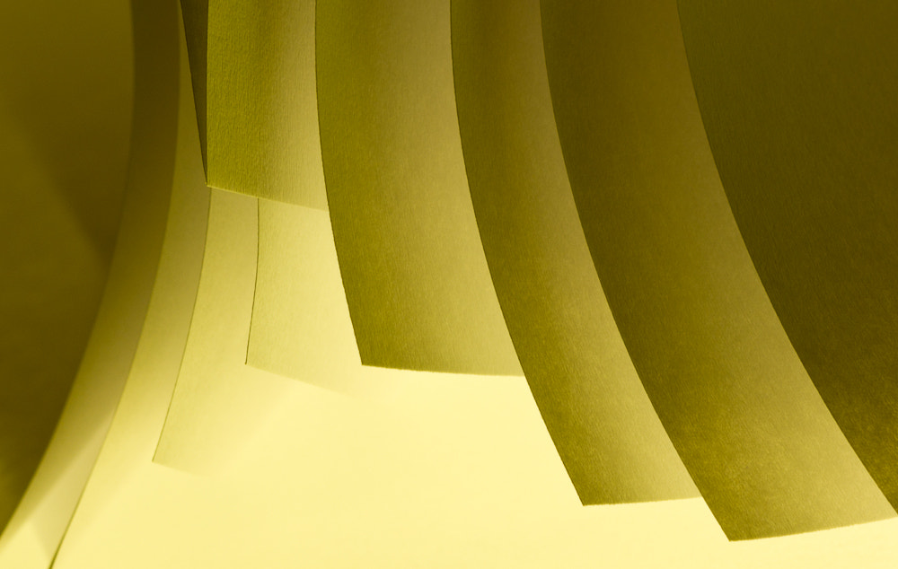 Photograph curtain by Peter Simonides on 500px