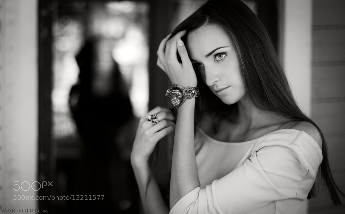 Photograph Give me back my time. by Mike Martfolio on 500px