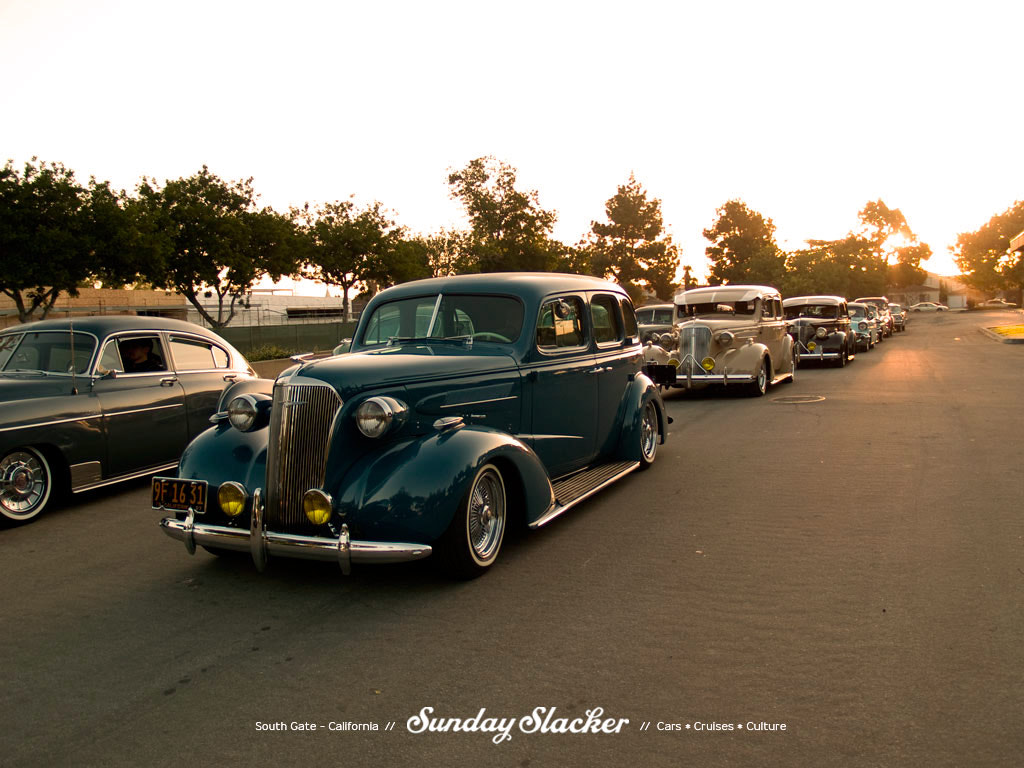 Photograph lowriders by Gabriel Garcia on 500px