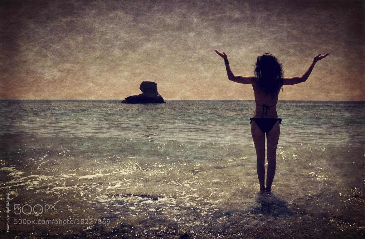 Photograph Untitled by stavros zembilis on 500px