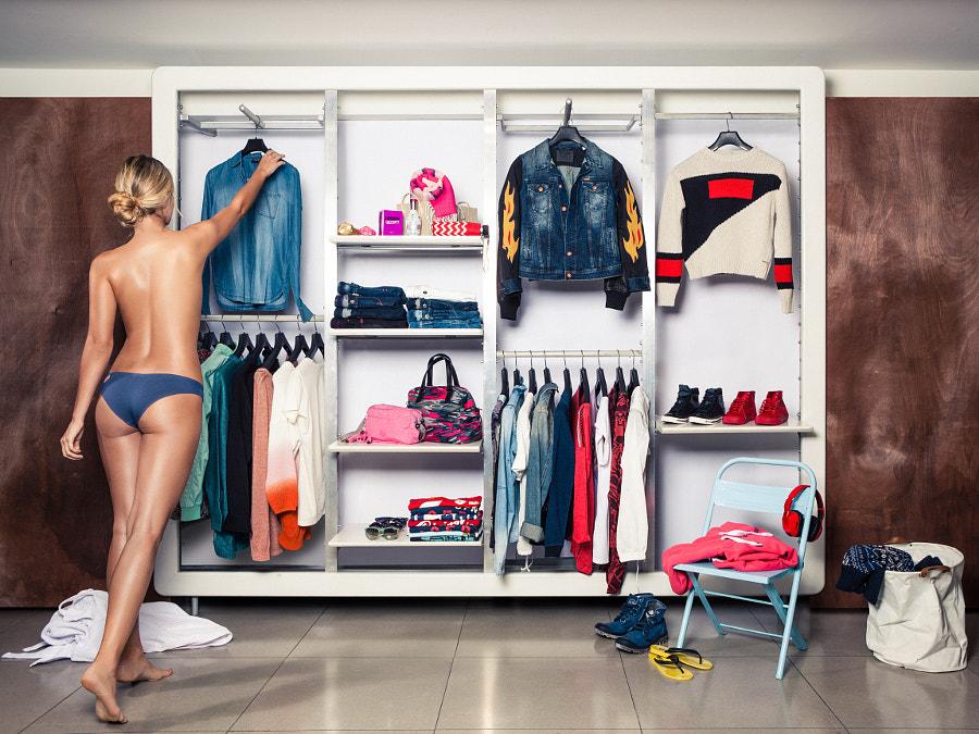 ©andreshenao.com Pilatos Store