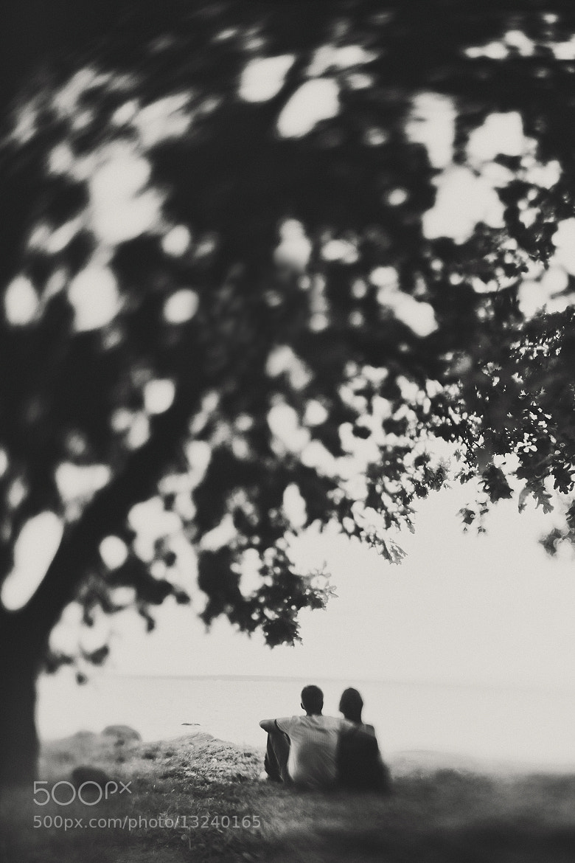 Photograph 2 by Katerina SOKOVA on 500px
