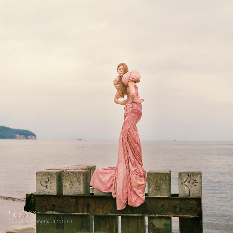 Photograph monument by Iwona Aleksandrowicz on 500px