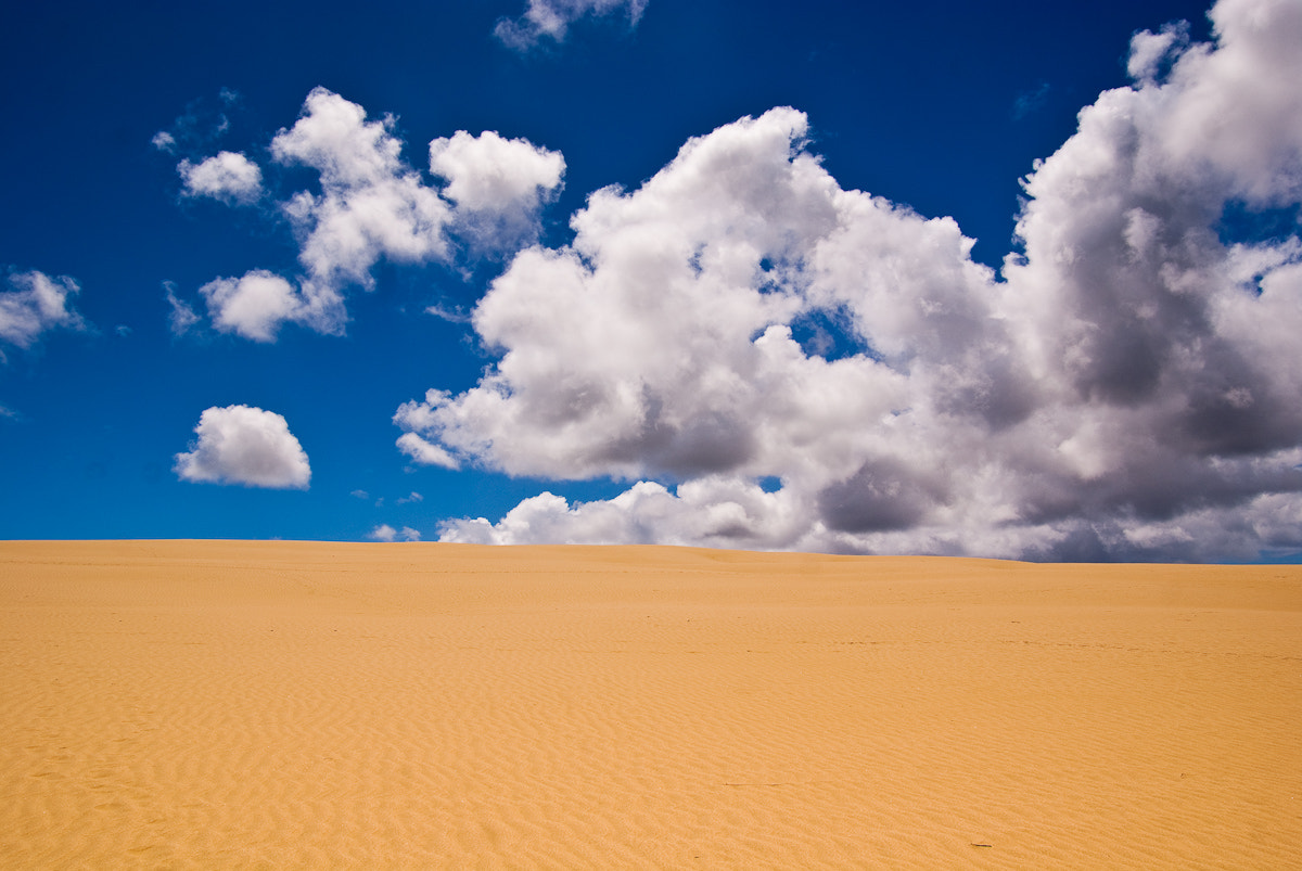 Photograph Dune by Phlac Veer on 500px