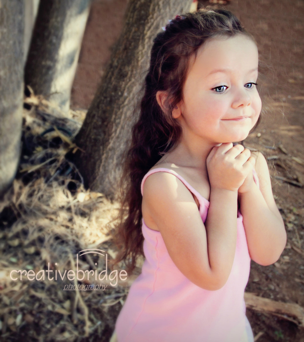 Photograph Angelic by susan spinola on 500px