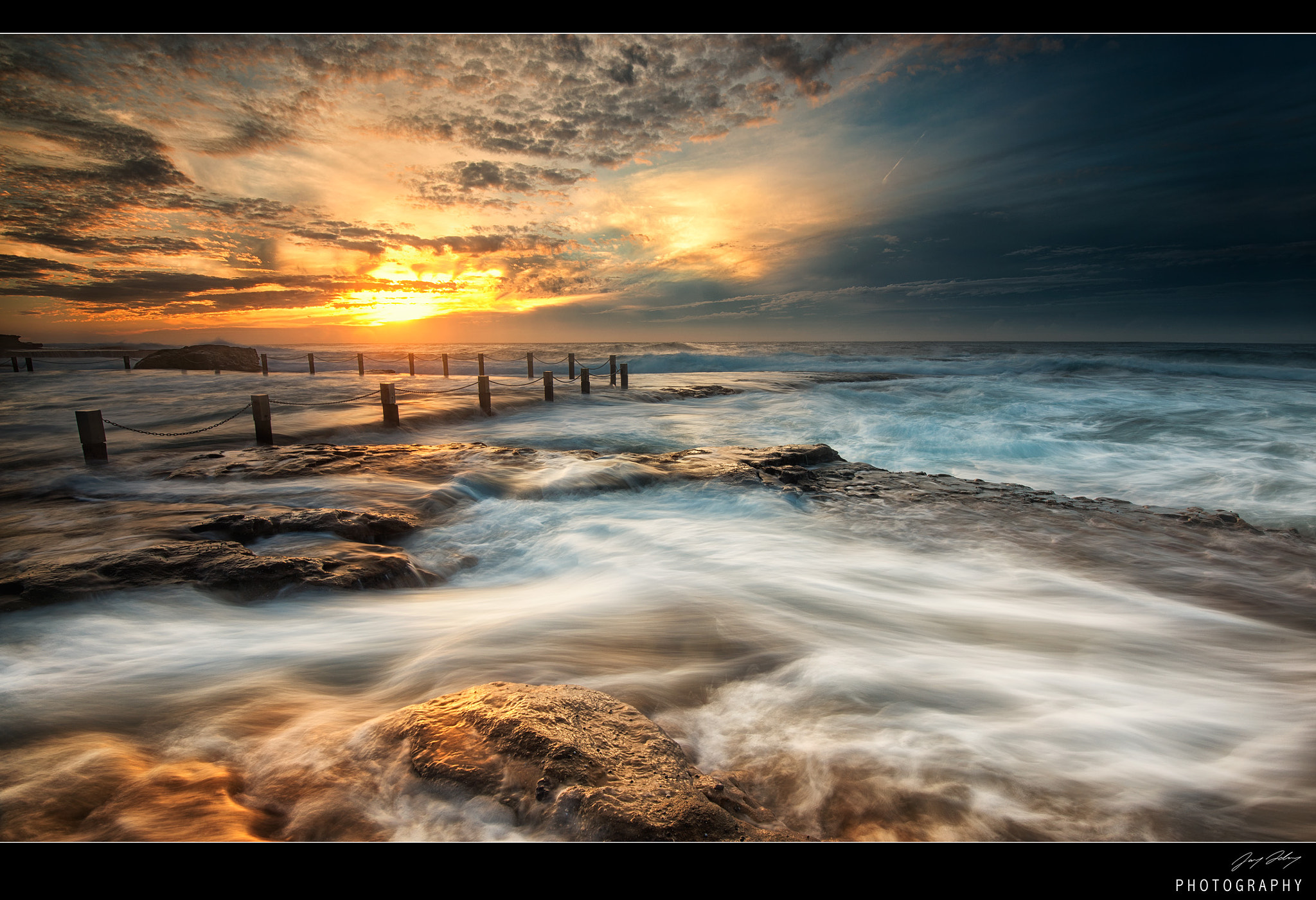 Photograph Reunion by Jay Daley on 500px
