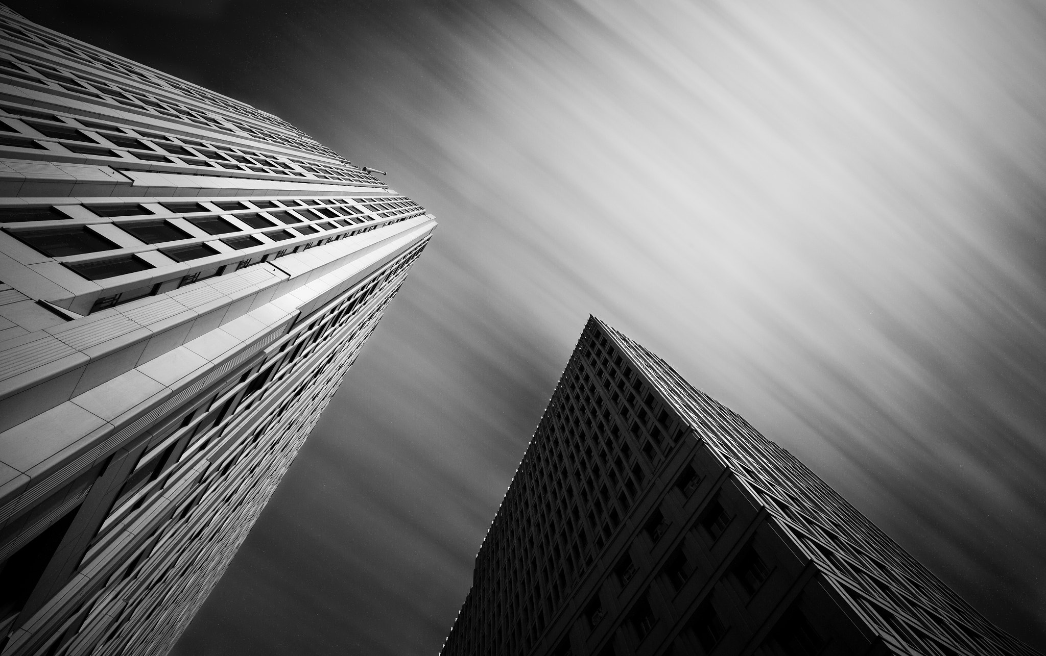 Photograph Moving by Philipp Richert on 500px
