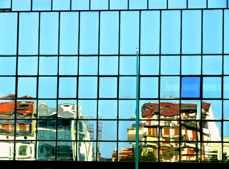 Photograph Pescara by AntonelloBerardi on 500px
