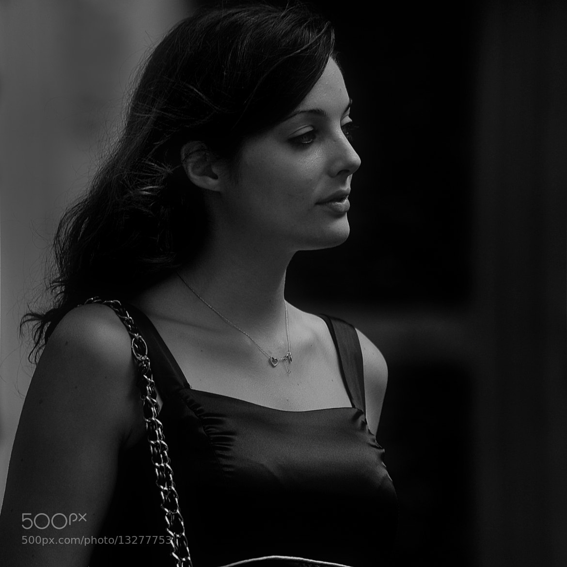 Photograph Sophisticated by Guib_Did Didier on 500px