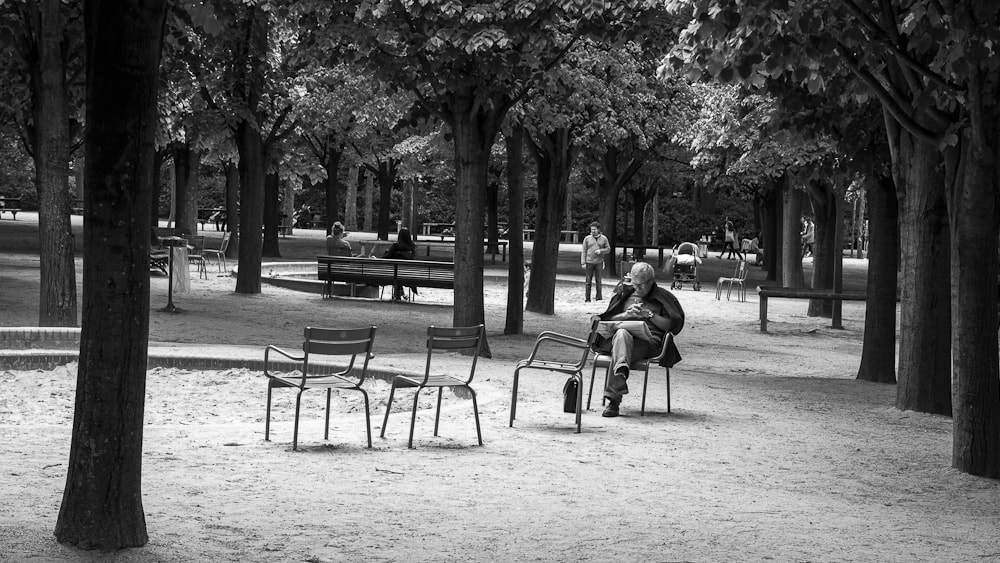 Photograph quiet afternoon by Teodor  Cucu on 500px
