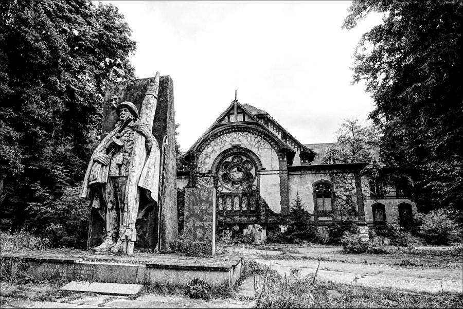 Beelitz 2013