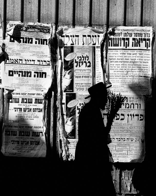 Photograph Jewish Witch by Aharon Hyman on 500px