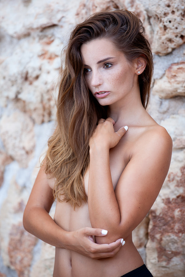 Cala Moro - Beauty - 2