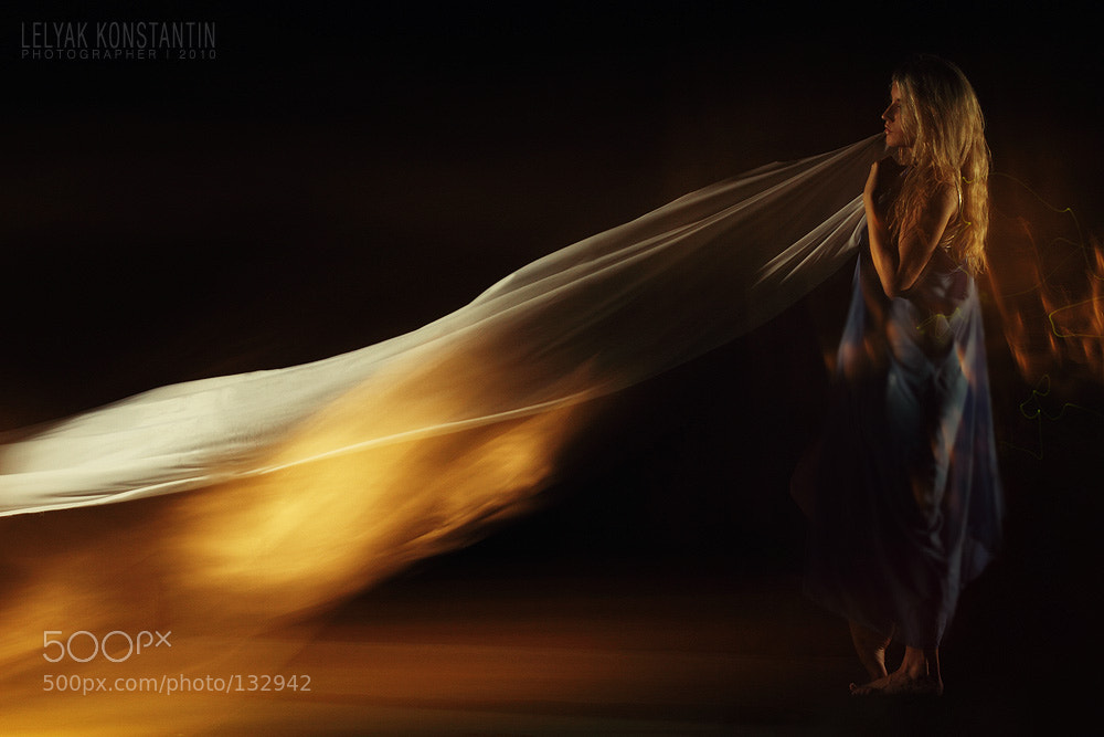 Photograph Fantasy by Konstantin Lelyak on 500px