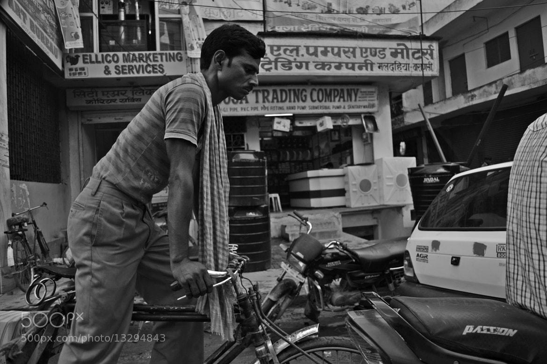 Photograph Untitled by Padmakar Kappagantula on 500px