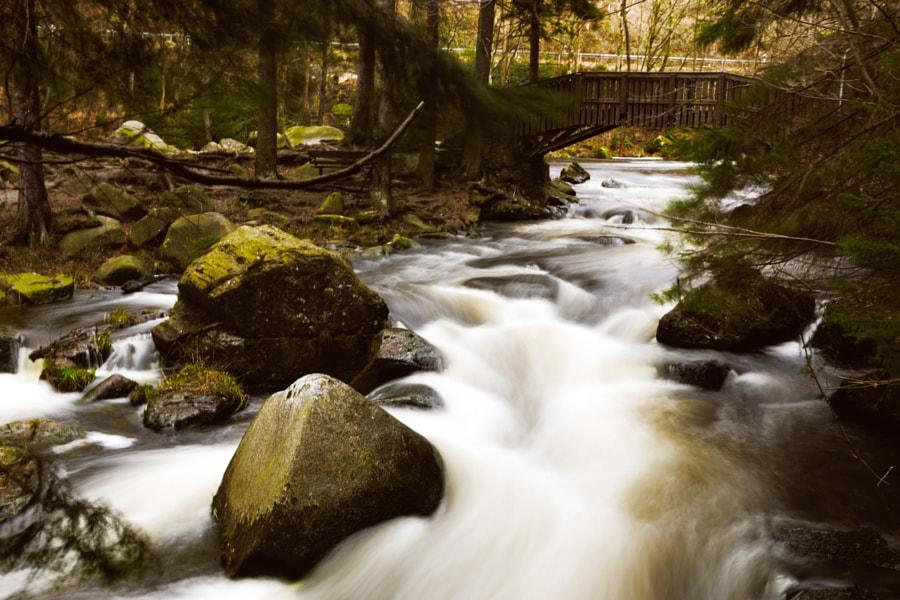 Oker by LaFotografia-Harz on 500px.com