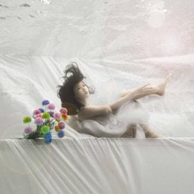 No.4 by Ada Wang (Ada-wang)) on 500px.com