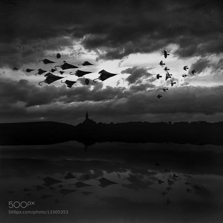 Photograph attak by Emese-durcka Laki on 500px