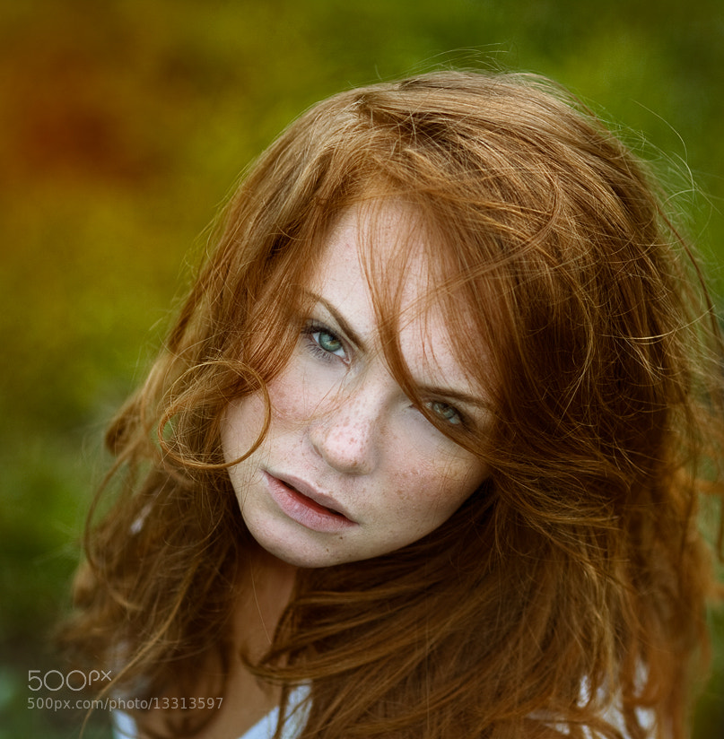 Photograph Untitled by Tany Taylor on 500px