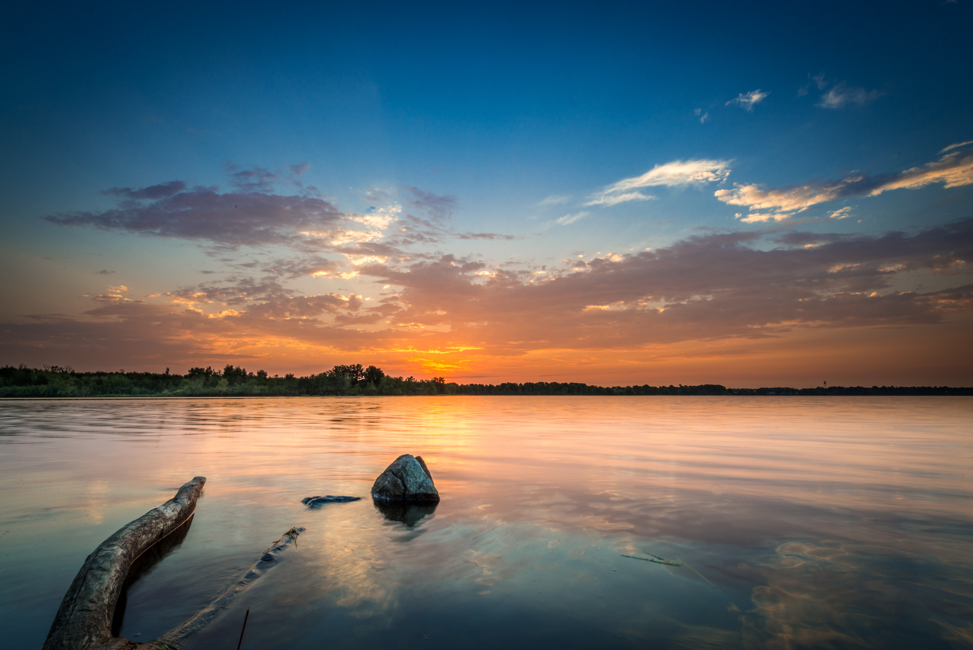 Photograph Woke Up This Morning by Ryan Koch on 500px