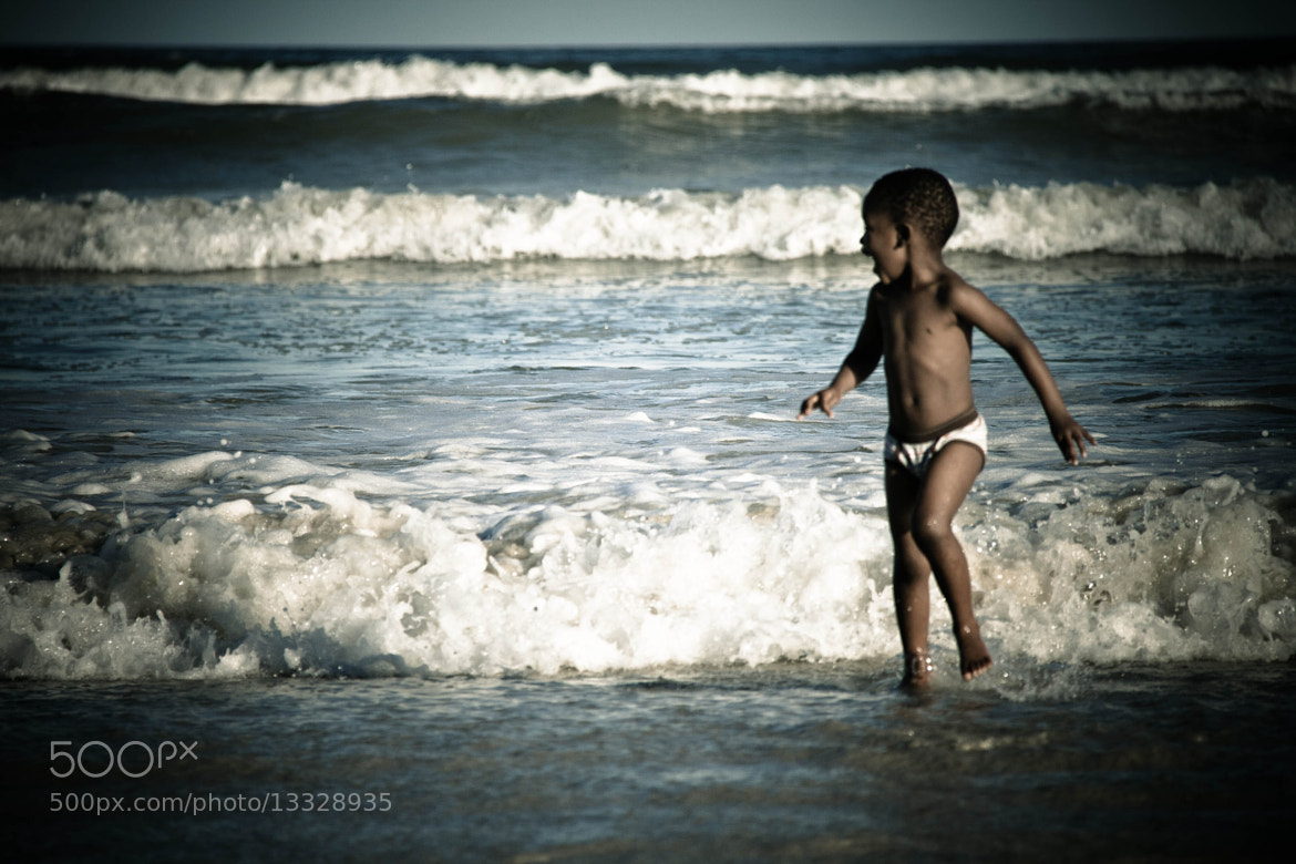 Photograph these shores by Lauren Rautenbach on 500px