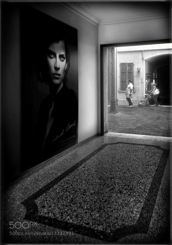 Photograph Cose di un'altro mondo... by Silena  Lambertini on 500px