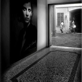 Cose di un'altro mondo... by Silena  Lambertini (sile)) on 500px.com