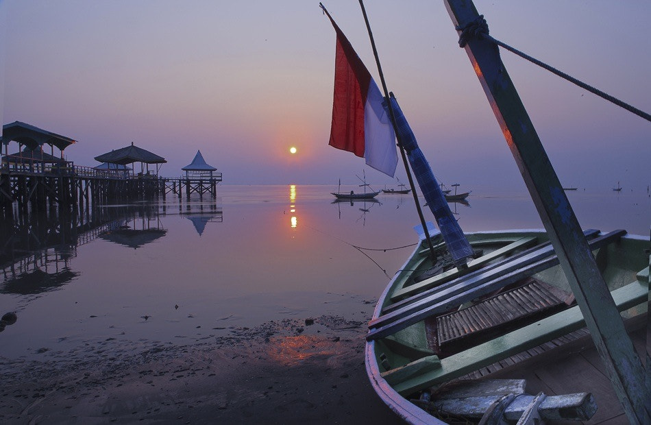 Photograph Rested by Eka Putra Idris on 500px
