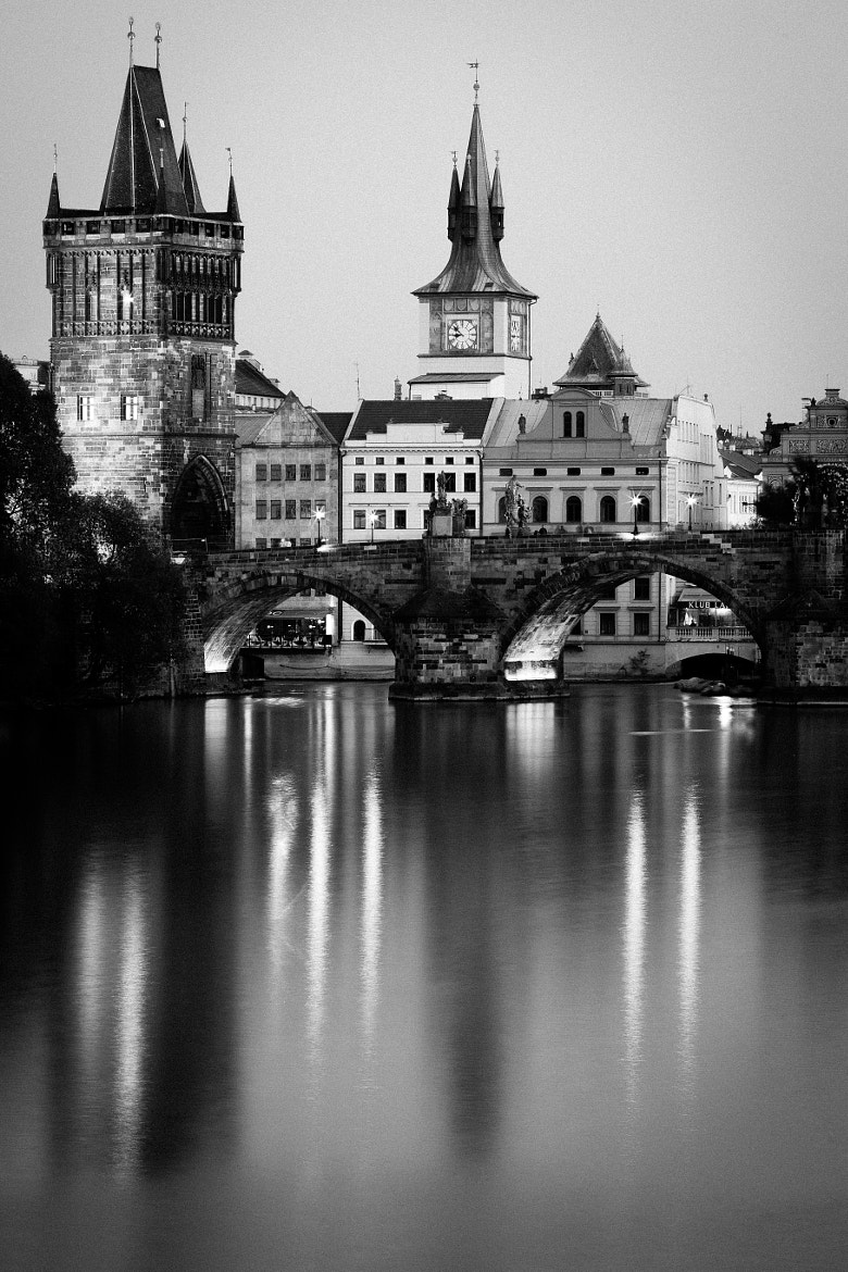 Photograph Prague by Jimmy Rodriguez on 500px