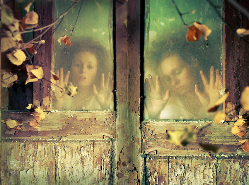 Photograph непонятая by Katerina Plotnikova on 500px