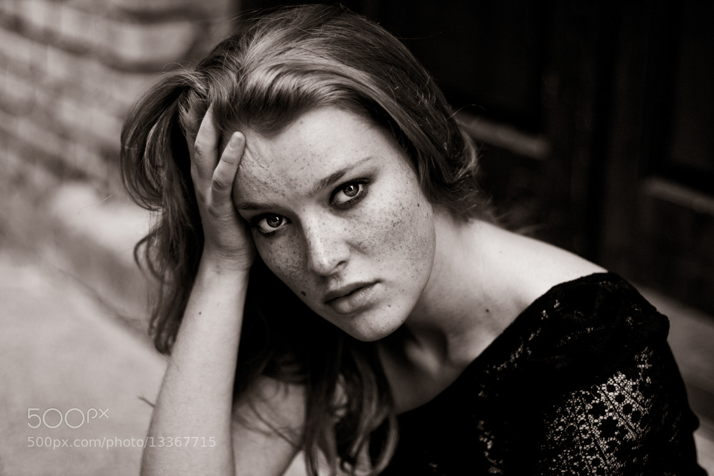 Photograph your mind should sway by Aistė Tiriūtė on 500px