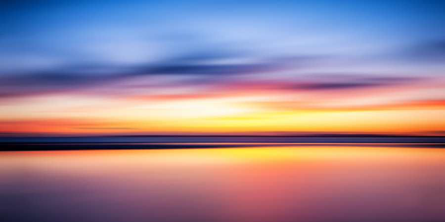 Photograph Drowning by Scott Masterton on 500px