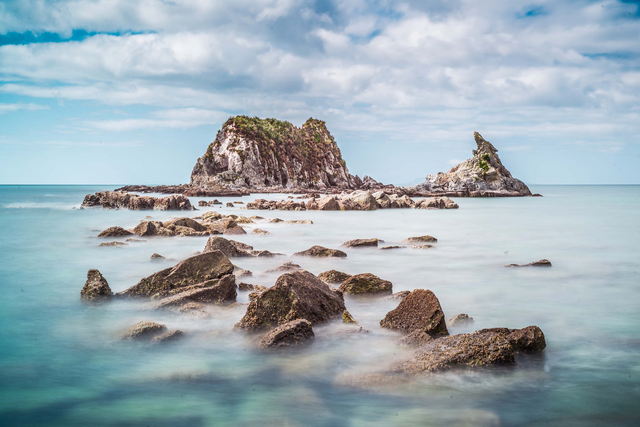 Photograph Head Rock by Phlac Veer on 500px
