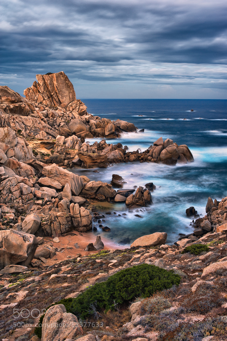 Photograph Sardegna #5472 by Massimo Squillace on 500px