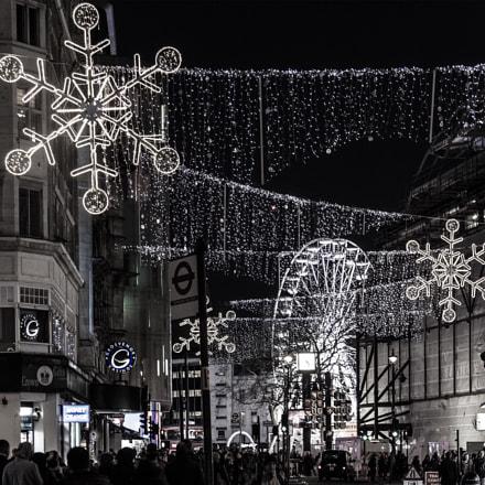 __Xmas Lights__