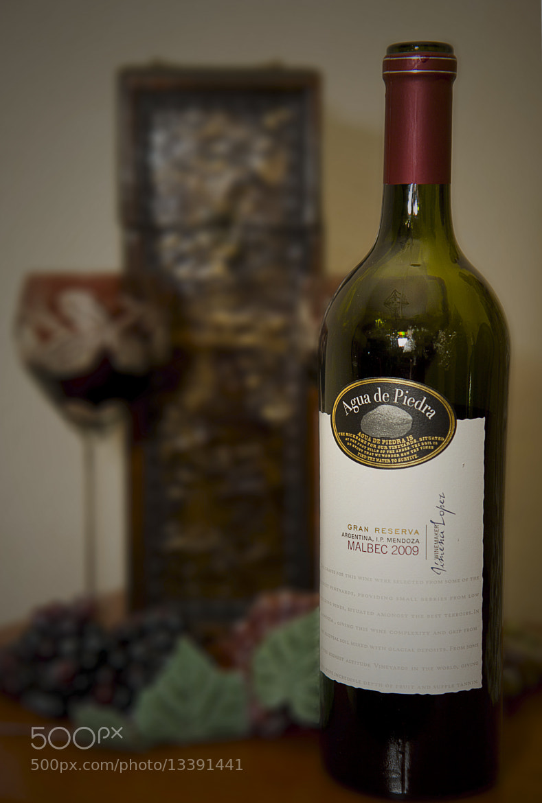 Photograph WINE by Digi Ronin on 500px