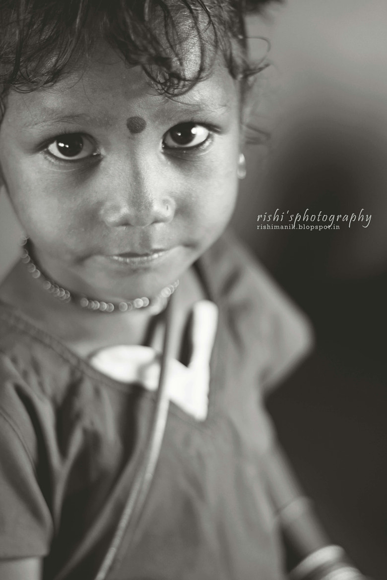Photograph Hope by Rishi Manik on 500px