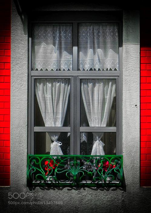Photograph FINEART84 by MANUEL LAPIERRE on 500px
