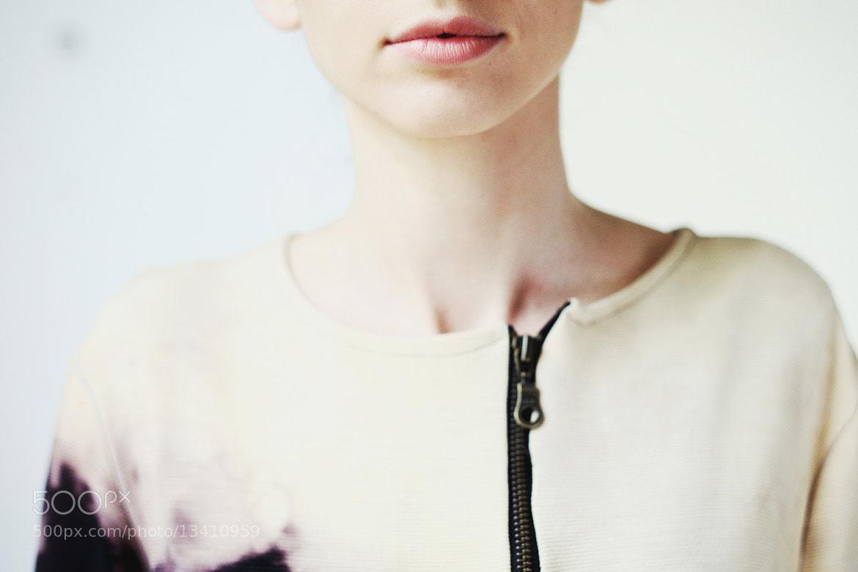 Photograph UNregel by Marija Heinecke on 500px