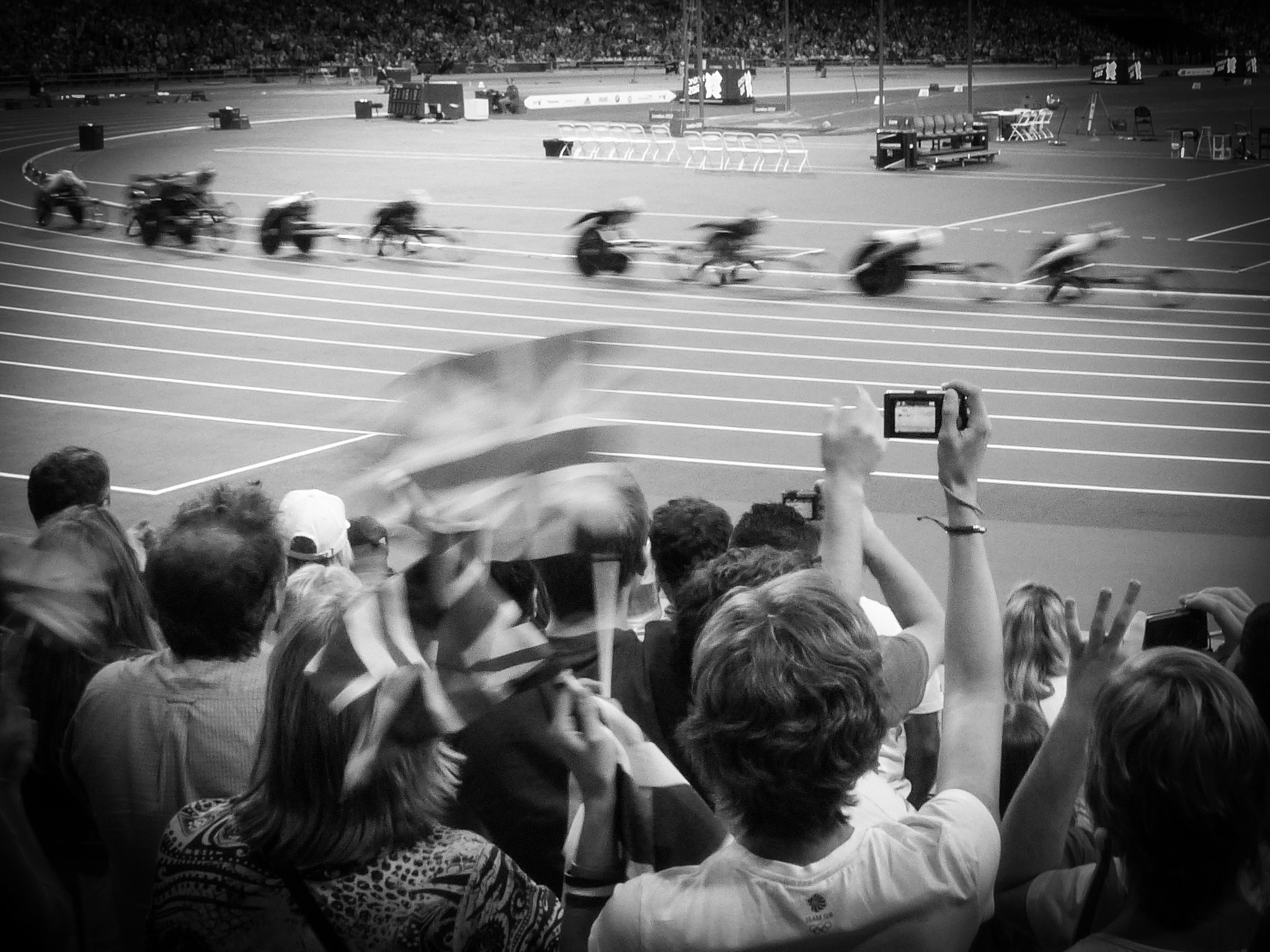Photograph Speed by Richard Sibley on 500px