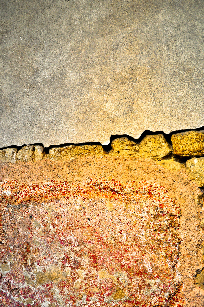 Photograph Textures by Jeric Herrera on 500px